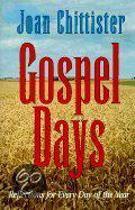 Gospel Days