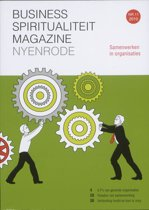 Business Spiritualiteit Magazine Nyenrode / 11 2010