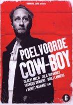 Cow-Boy (dvd)