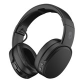 Skullcandy Crusher Wireless Over-Ear - Limited Black Edition