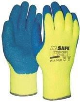 M-Safe Cold-Grip 47-185 Handschoen 9/L