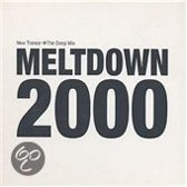 Meltdown 2000 -32Tr-