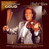 Andre Rieu - Hollands Goud