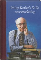 FAQs over marketing
