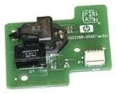 HP C7769-60384 Grootformaatprinter Sensor reserveonderdeel voor printer/scanner