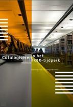 Catalogiseren in het FRBR-tijdperk: kennis voor ingangsrecords