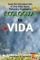 Ecologiza Tu Vida
