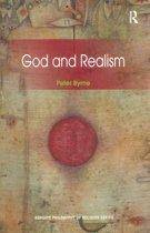 God and Realism