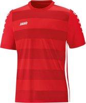Jako Celtic 2.0 Shirt - Voetbalshirts  - rood - 140