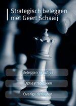 Strategisch beleggen met Geert Schaaij