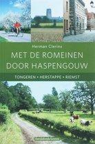 Met De Romeinen Door Haspengouw
