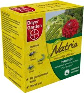 Bayer Natria Pyrethrum vloeibaar 15 ml