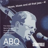 Blues, Blues And All That Jazz