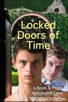 Locked Doors of Time