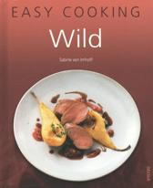Easy cooking - Wild