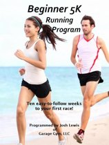 Beginner 5K Running Program
