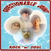 Rock 'n' Soul