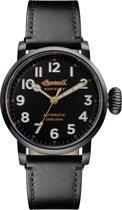 Ingersoll Mod. I04805 - Horloge