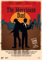 E. Morricone - Morricone Duel