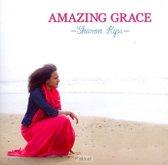 Kips, Amazing grace