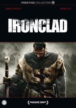 PRESTIGE COLLECTION: IRONCLAD