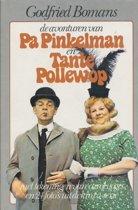 Avonturen van Pa Pinkelman en Tante Pollewop
