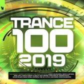 Trance 100 - 2019