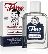 Fine Accoutrements Fine After Shave American Blend