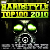 Hardstyle Top 100 - 2010