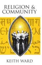 Religion and Community