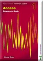 Nelson English International Workbook 7