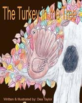 The Turkey in the Tree