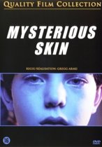 Mysterious Skin