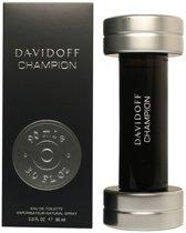 Davidoff Champion 50 ml - Eau de Toilette - Herenparfum