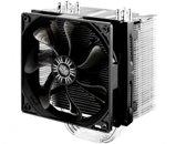 Cooler Master Hyper 412S (2011 / 1366 / 1156 / 1155 / 775/FM1 / AM3+ / AM3 / AM2+ / AM2)