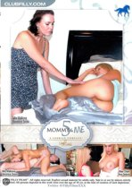 Mommy & Me #5