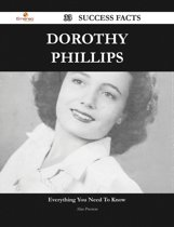 Dorothy Phillips 33 Success Facts - Everything you need to know about Dorothy Phillips