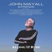 Along For The Ride -Ltd- (LP)