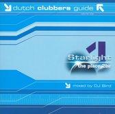 Dutch Clubbers Guide