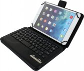 Xccess Detachable Bluetooth Keyboard Stand Case Universal 7