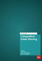 Compendia - Compendium Estate Planning