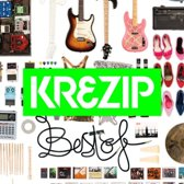 Best Of Krezip