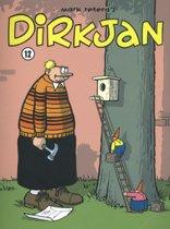 Dirkjan 12 - Dirkjan 12