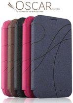 5in1 Kld Oscar1 Series Case Samsung Galaxy Note 2
