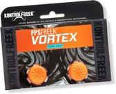 KontrolFreek FPS Freek Vortex thumbsticks - PS4