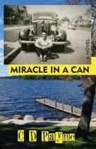 Miracle in a Can