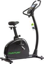 Tunturi Competence F40 Hometrainer - Fitness Fiets