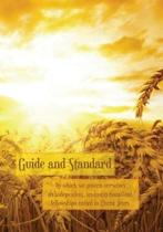 Guide and Standard