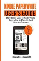 Kindle Paperwhite User's Guide