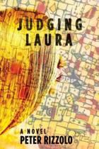 Judging Laura